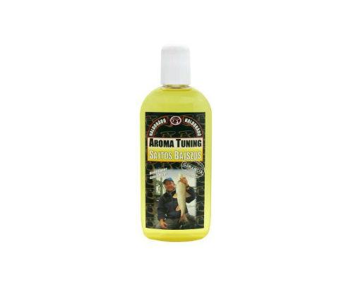 Aditiv Haldorado Aroma Tuning Mreana Cascaval 250ml