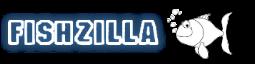 Fishzilla.ro - Magazin Online de Pescuit la Crap | Feeder si Rapitor